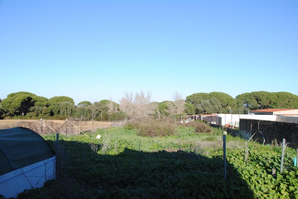 casantonio_chiclana_immobilien_fincas_properties.3-1024x685