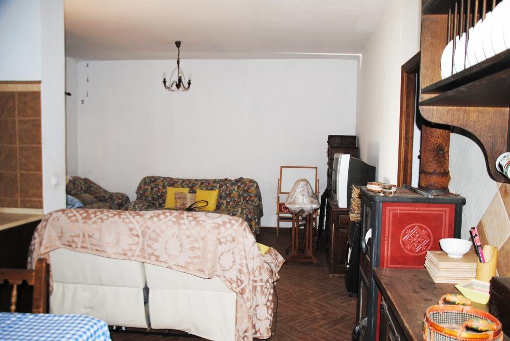 casantonio_chiclana_immobilien_fincas_properties.5-1024x685