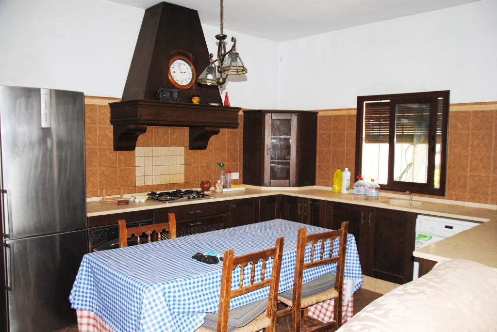 casantonio_chiclana_immobilien_fincas_properties.6-1024x685