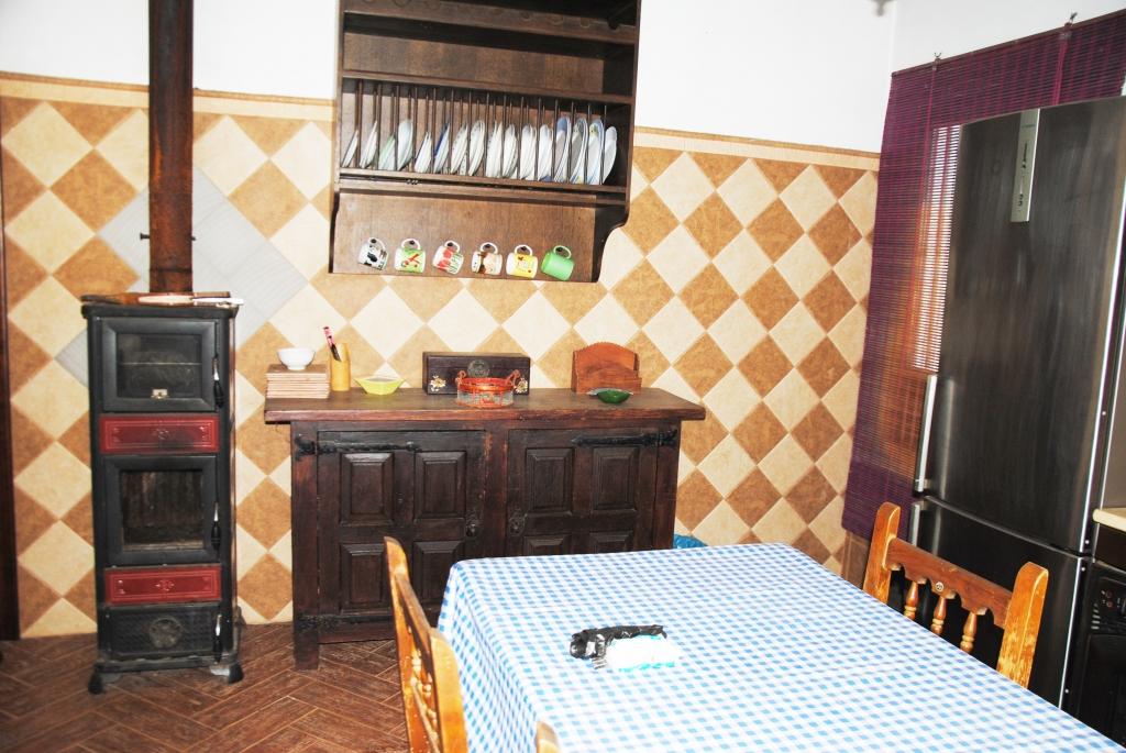casantonio_chiclana_immobilien_fincas_properties.8-1024x685