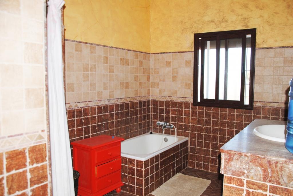 casantonio_chiclana_immobilien_fincas_properties.9-1024x685