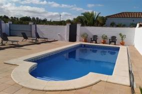 0525_piscina