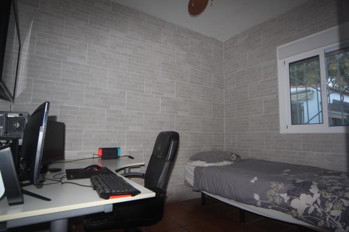bedroom-no-2