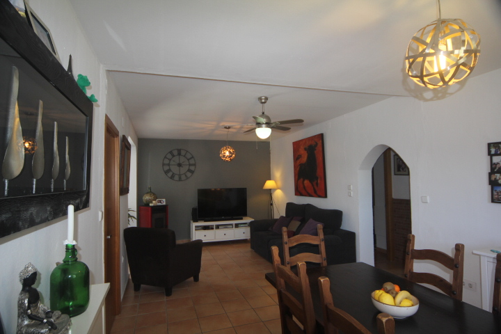 dining-room-lounge
