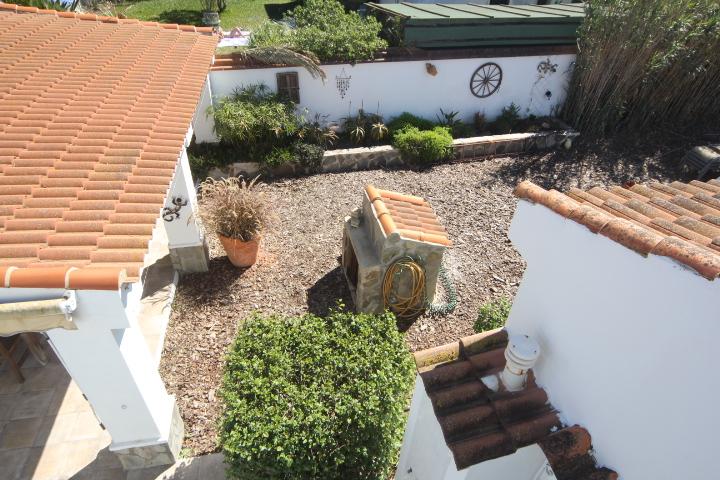 garden-from-roof